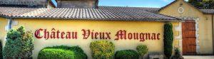 chateau-vieux-mougnac-9-preview-1500