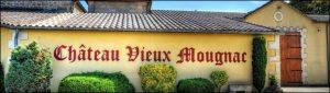 chateau-vieux-mougnac-9-preview-1500_thumb